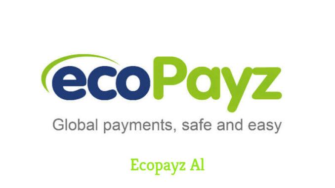 Ecopayz Al