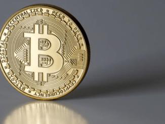 Bitcoin İle Para Yatırma