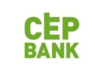 Cepbank İle Para Yatırma